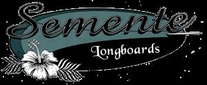 longboard_logo