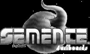 semente-original-logo