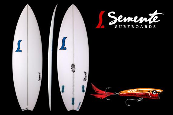 Home - Semente Surfboards