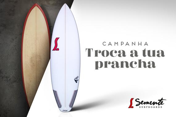campanha_troca_semente_noticia