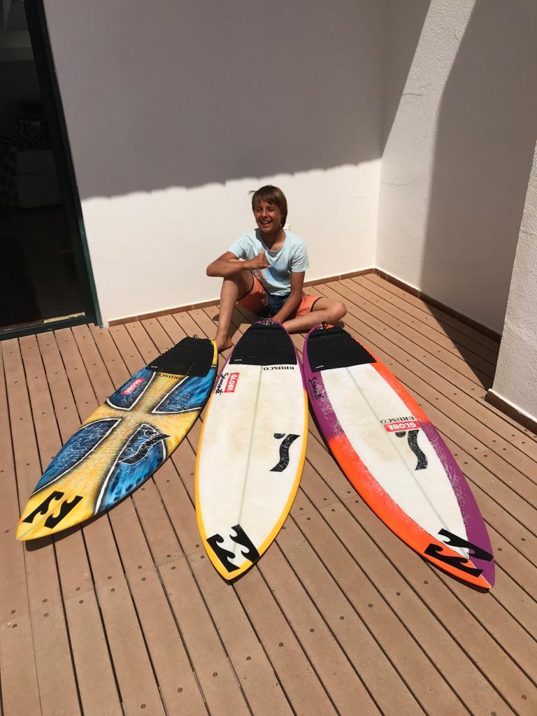 martim-fortes-boards