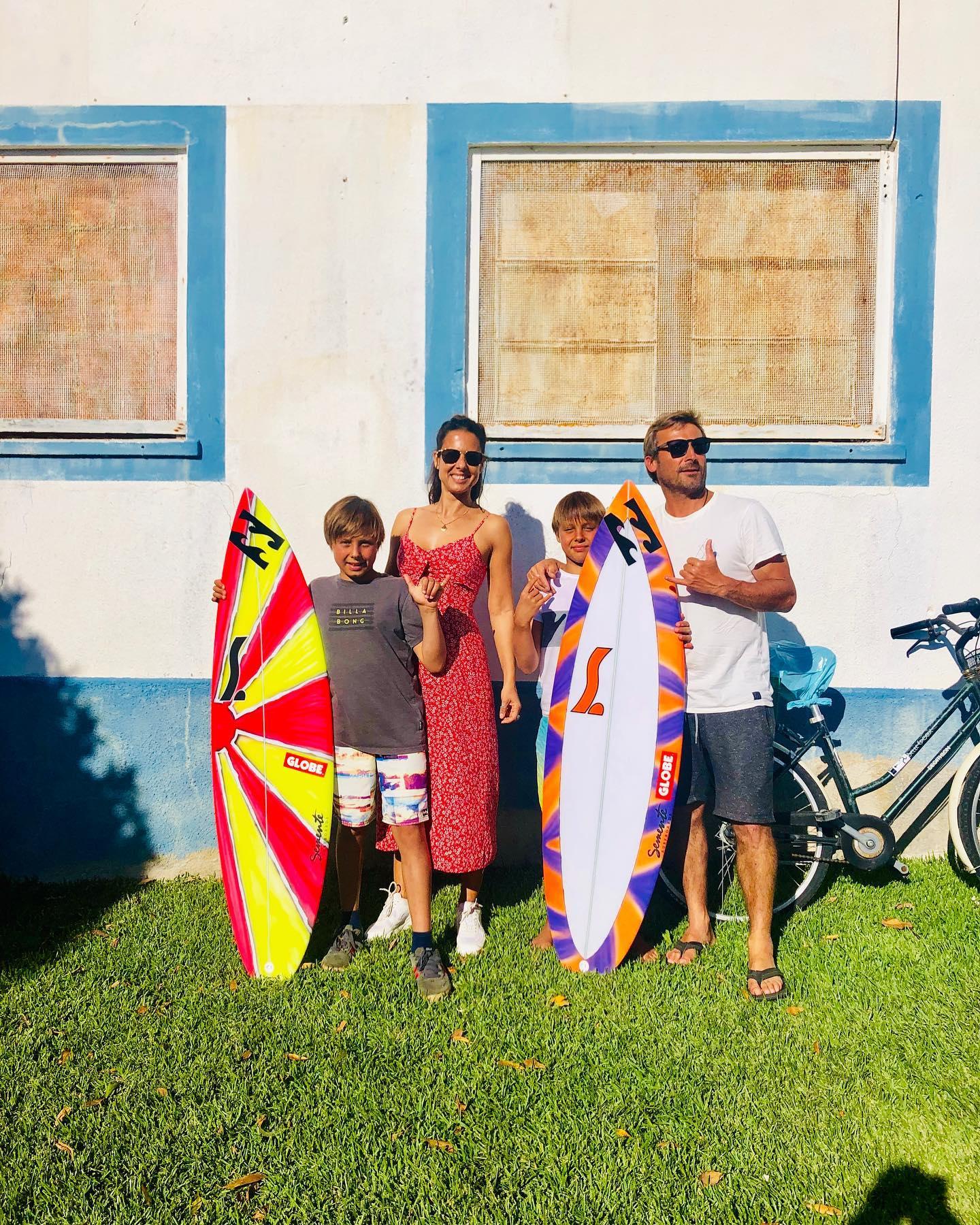 martim-fortes-family