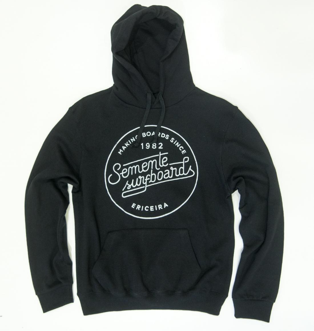 stamp_front-sweetshirt-semente