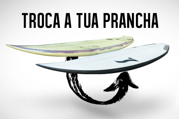 campanha-troca-prancha